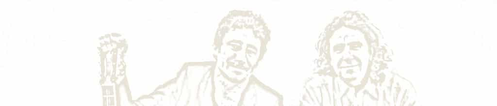 Mario Donatone Federico Zampaglione
